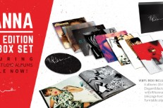 rihanna_bundle_availablenow_1946x864