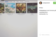 Fleet Foxes Announce LP3 <em>Ylajali</em>, Cover Art, New Label?