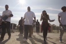Watch The Trailer For Bravo's Sugarhill Records Reality Show