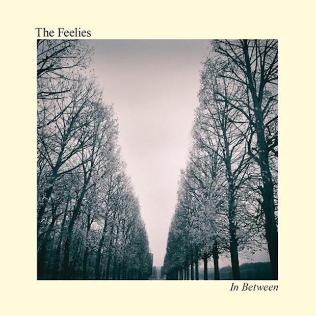 The Feelies -