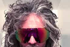 Wayne Coyne Reviews 2016: The Flaming Lips Frontman On Pokémon Go, <em>Lemonade</em>, Ken Bone, Harambe, &#038; More