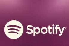 Spotify Teases Return Of Prince Catalog