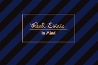 "Real Estate – ""Darling"" Video"