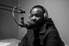 Taxstone Denied Bail Over T.I. Concert Shooting