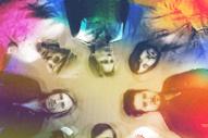 """Hear Indie Supergroup BNQT's Debut Single """"Restart"""""""