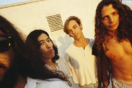 Hear An Early Version Of Soundgarden&#8217;s &#8220;Beyond The Wheel&#8221; From <em>Ultramega OK</em> Deluxe Reissue