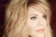 "Alison Krauss – ""Losing You"" (Brenda Lee Cover)"