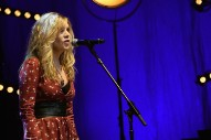 "Alison Krauss – ""Windy City"" (The Osbourne Brothers Cover)"