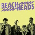 Beachheads – Beachheads