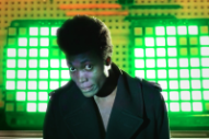 "Gorillaz – ""Hallelujah Money"" (Feat. Benjamin Clementine) Video"