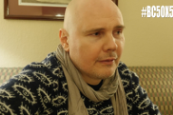 Help Billy Corgan Choose Which <em>Gish</em> Song To Include In His &#8220;Acoustic Box Set&#8221;