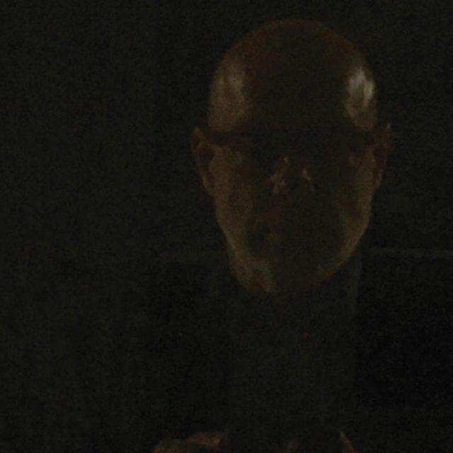 Brian Eno - Reflection
