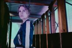 Britta Phillips - Million Dollar Doll video