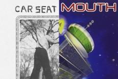 Car Seat Mouth