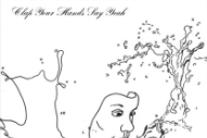 "Clap Your Hands Say Yeah – ""Fireproof"""