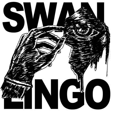 Swan Lingo EP