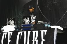 DJ Crazy Toones