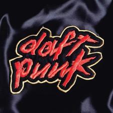 Daft Punk's Homework Turns 20