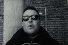 Dropkick Murphys - Paying My Way video