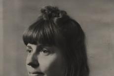 Emma Gatrill