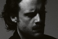 Father John Misty Announces Album, Shares 25-Minute <em>Pure Comedy</em> Short Film
