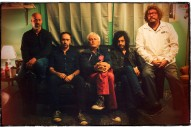 "Guided By Voices – ""Hiking Skin"""