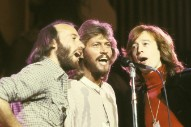 Bee Gees TV Tribute Lines Up Celine Dion, John Legend, Nick Jonas, & More
