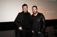 Trent Reznor And Atticus Ross Score Ken Burns&#8217; <em>The Vietnam War</em>