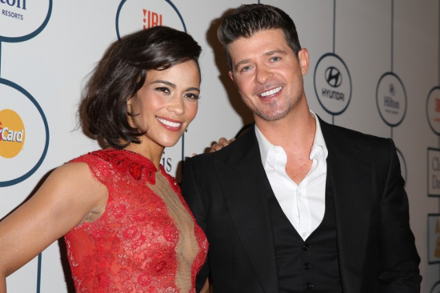 Robin Thicke cancels NHL All-Star Weekend appearance amid custody battle
