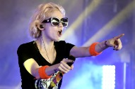 Grimes Is Matching Donations To CAIR Up To $10,000