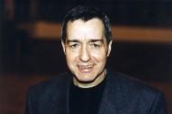 R.I.P. Jaki Liebezeit