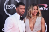 Ciara Drops Lawsuit Against Future