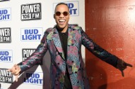 Anderson .Paak To Open For Bruno Mars On Tour