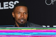 Jamie Foxx To Host Shazam TV Game Show