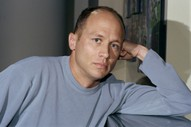 Mike Judge To Take On Country Music In Cinemax's First Original Comedy Series