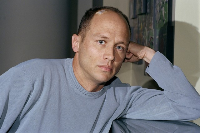 Mike Judge To Take On Country Music In Cinemax's First ...