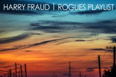 Harry Fraud - Rogues Playlist Vol. 2