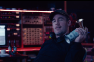 James Van Der Beek To Play Diplo In New Viceland Comedy Series