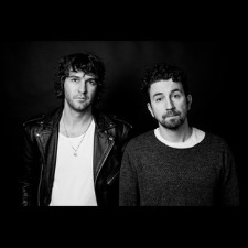 Stream Japandroids Near To The Wild Heart Of Life