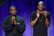 Sprint Bought 33% Of Tidal