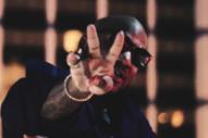 "Jeezy – ""Never Settle"" Video"