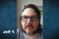 Watch Jeff Tweedy In <em>Portlandia</em>&#8217;s &#8220;Grammy For Suing&#8221; Sketch
