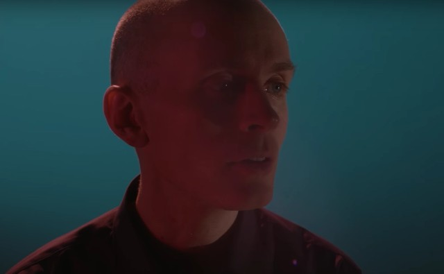 Jens Lekman - Whats That Perfume That You Wear video