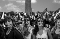 Juggalos' March On Washington Is No Longer The Protest America Needs