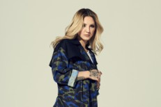 Could Big-Shot Songwriter Julia Michaels Be A Pop Star In Her Own Right?