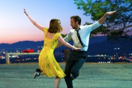 Best Song Oscar Nominees Include Justin Timberlake, Ryan Gosling, Emma Stone
