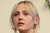 "Laura Marling – ""Wild Fire"""