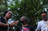"Migos – ""What The Price"""