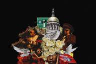 Album Of The Week: Migos <em>Culture</em>