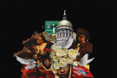 Album Of The Week: Migos <em>Culture</em>